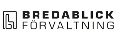 Bredablick