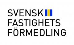 Logotyp_ejton_leverans